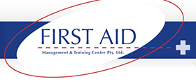 First Aid Management And Training Centre