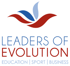 Leaders Of Evolution Partners