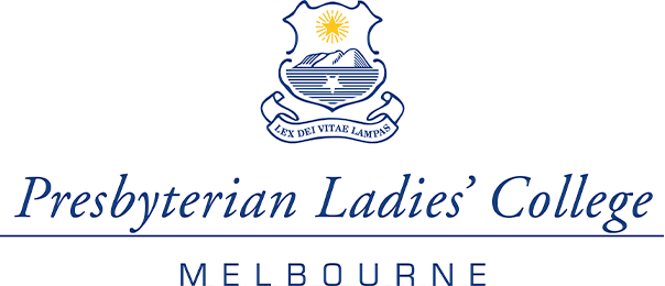 Presbyterian Ladies' College