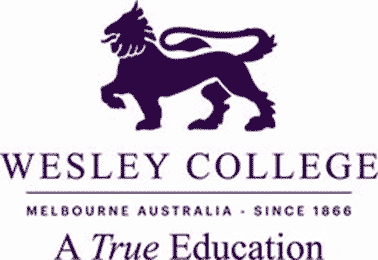 Wesley College College